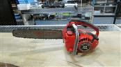 VINTAGE HOMELITE TEXTRON CHAINSAW